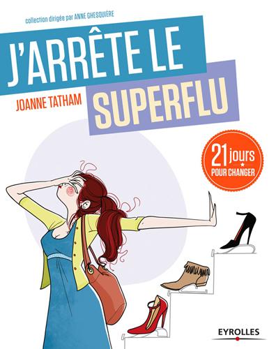 JArreteLeSuperflu